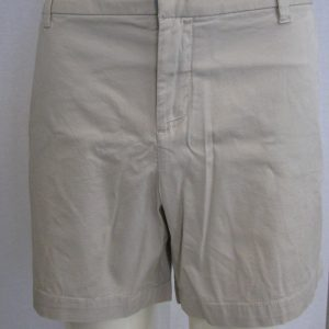 G.H. Bass & Co. Shorts