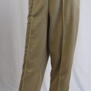 Blair Beige Pants