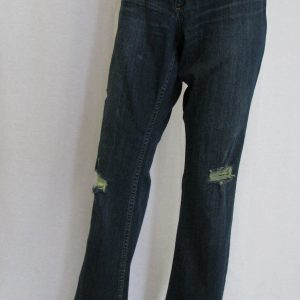 Arizona Bootcut Denim Jeans