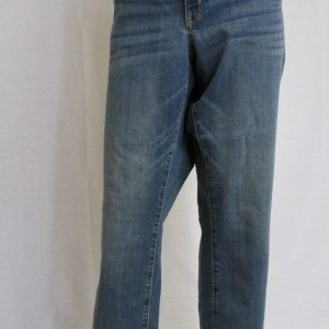Mossimo Mid-Rise Jeans