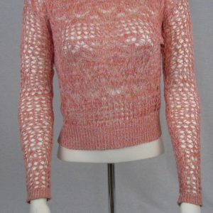 Aeropostale Knit Sweater