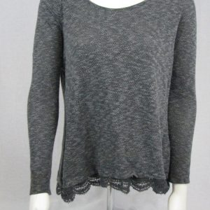 Bethany Mota Sweater
