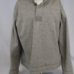 ST. John's Bay Men's Pullover Sweater