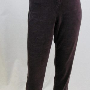 Style & Co. Corduroy Stretch Pants