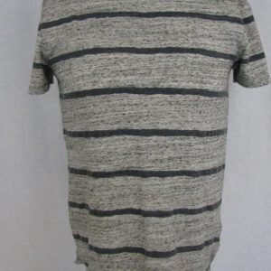American Eagle Striped T-Shirt
