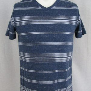 Old Navy Boy's Striped T-Shirt