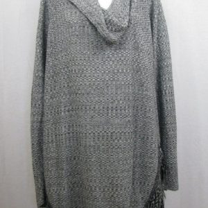 Catherines Sweater Dress