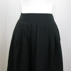 A New Day A Line Skirt