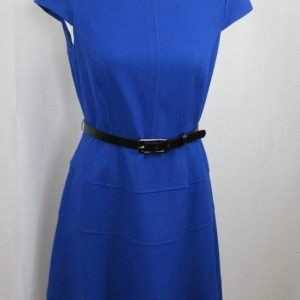 Anne Klein Casual Dress