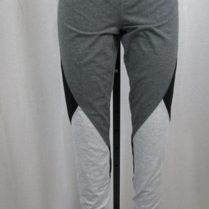 Athletic Works Active Leggings