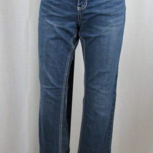 Arizona Jean Co. Bootcut Jeans