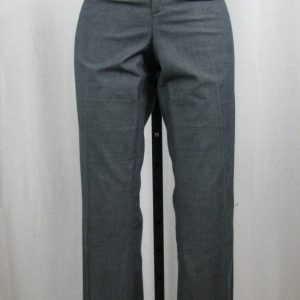 Banana Republic Trouser # 323 Martin Fit