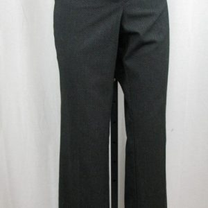 Ann Taylor LOFT Dress Slacks