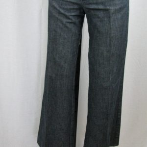 Gap Wide Leg Dress Pants