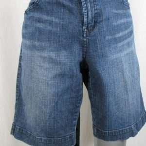 Apt. 9 Denim Shorts
