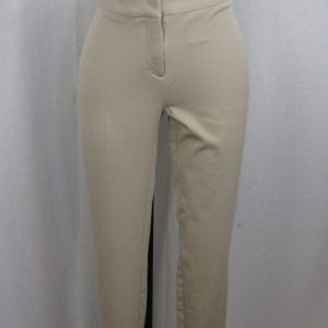 Metaphor Straight Leg Pants