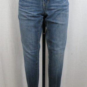 Grane Darcy Super Low Rise Skinny Jeans