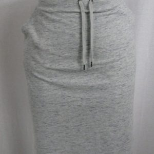 L.L. Bean Grey Athletic Skirt