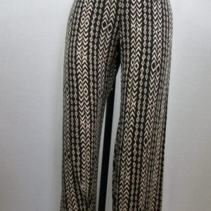 American Rag Wide Leg Pants