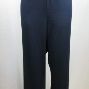 Alfred Dunner Dress Slacks