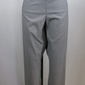 CJ Banks Signature Slimming Ankle Pants