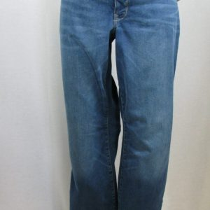 Old Navy Slim Boot Cut Jeans