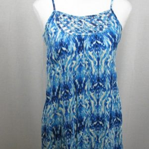 Band of Gypsies Sundress