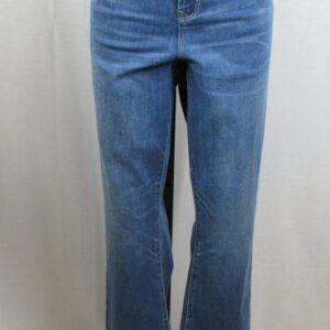 Old Navy Mid-Rise Jeans