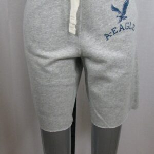 American Eagle Sport Shorts