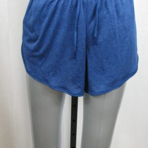 Avia Running Shorts