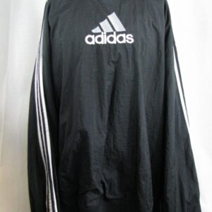Adidas Pull Over