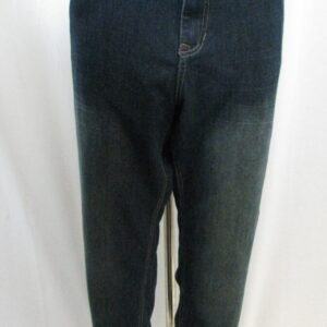 Izod Athletic Fit Jeans