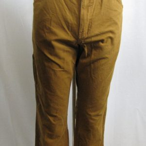 Blues Mountain Utility Pants