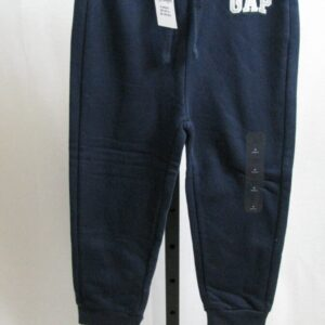 Baby Gap Toddler Pull-On Joggers