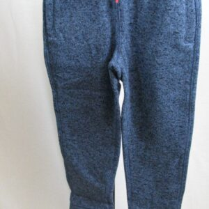 GapKids Fleece Lined Pull-On Joggers