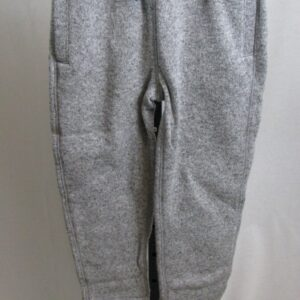 GapKids Pull-On Joggers