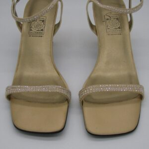 Special Occasions by Saugus Shoes Open Toe Sandals